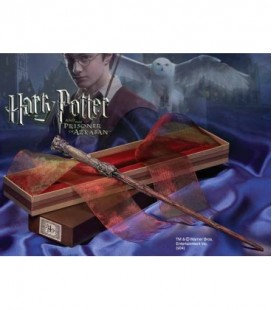 Baguette Harry Potter (édition Ollivander)